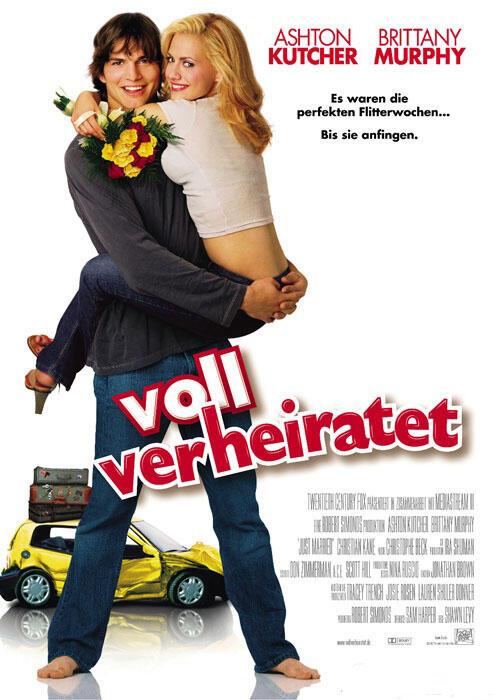 Voll verheiratet online dating