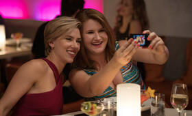 Girls' Night Out mit Scarlett Johansson und Jillian Bell - Bild 7
