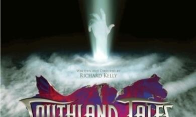 Southland Tales - Bild 4