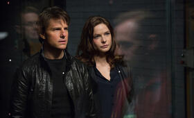 Mission: Impossible 5 - Rogue Nation mit Tom Cruise und Rebecca Ferguson - Bild 108