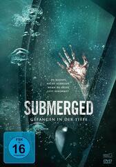 Submerged - Gefangen in der Tiefe