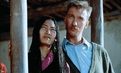 Sieben Jahre in Tibet - Bild 6