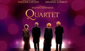 Quartet - Bild 19