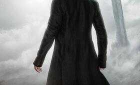 Der dunkle Turm mit Matthew McConaughey - Bild 41