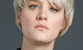 Mackenzie Davis in Halt and Catch Fire - Bild 55