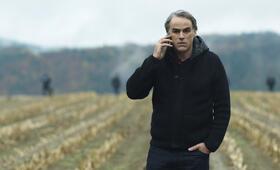 Das Verschwinden, Das Verschwinden Staffel 1 mit Sebastian Blomberg - Bild 11