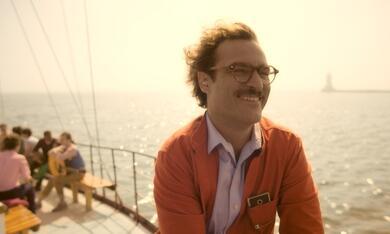 Her mit Joaquin Phoenix - Bild 4
