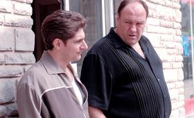 Die Sopranos Staffel 6 mit Michael Imperioli - Bild 12