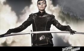 Sky Captain and the World of Tomorrow - Bild 20