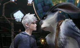 Rise Of The Guardians - Bild 4
