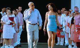 Miss Undercover mit Michael Caine und Sandra Bullock - Bild 91