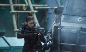 Ghost in the Shell mit Danusia Samal - Bild 23