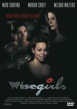 Wisegirls Poster