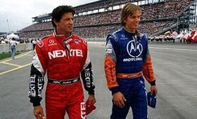 Driven mit Sylvester Stallone und Kip Pardue - Bild 37