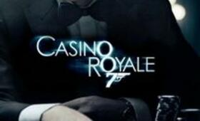 James Bond 007 - Casino Royale - Bild 37