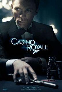 James Bond 007 - Casino Royale - Bild 37 von 51