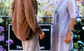 e-m@il für Dich mit Tom Hanks und Meg Ryan - Bild 29