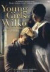 Die Mädchen von Wilko