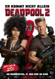 Rz deadpool 2 poster campg online org