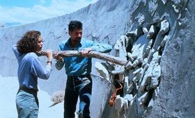 Im Land der Raketenwürmer mit Fred Ward - Bild 8