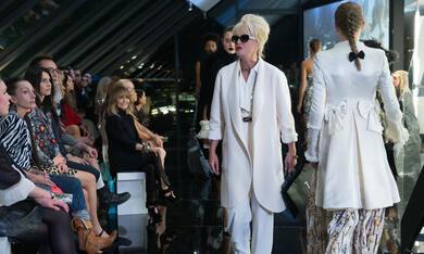Absolutely Fabulous - Der Film mit Joanna Lumley - Bild 5