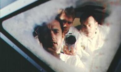 Apollo 13 mit Tom Hanks und Kevin Bacon - Bild 5