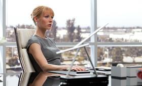 Iron Man 2 mit Gwyneth Paltrow - Bild 6