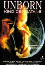 Unborn - Kind des Satans