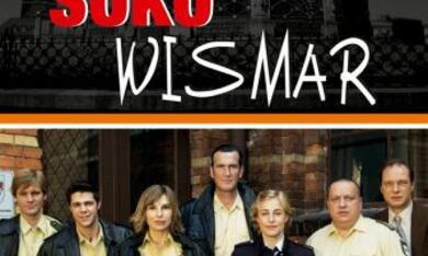 SOKO Wismar - Bild 2