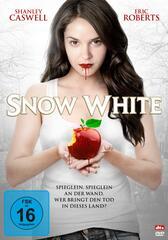 Snow White: Ein tödlicher Sommer
