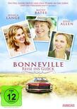 Bonneville - Reise ins Glu00FCck