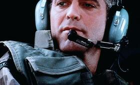 Projekt: Peacemaker mit George Clooney - Bild 112
