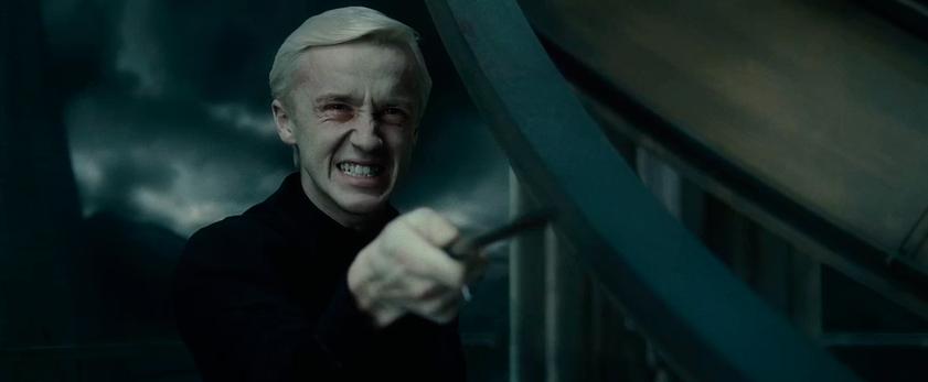 Harry Potter Halbblutprinz Stream