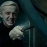Harry potter und der halbblutprinz mit tom felton