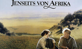 Jenseits von Afrika - Bild 14