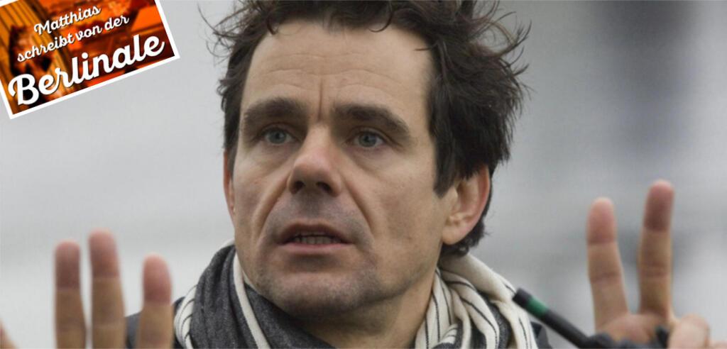 Tom Tykwer ist der diesjährige Jury-Präsident der Berlinale