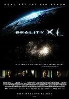 Reality XL - Realität ist ein Traum