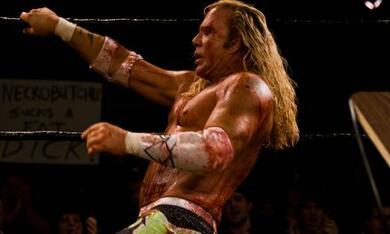 The Wrestler mit Mickey Rourke - Bild 4