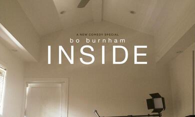 Bo Burnham: Inside - Bild 1