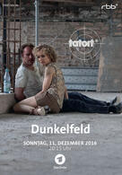 Tatort: Dunkelfeld