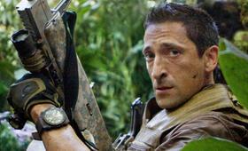 Predators mit Adrien Brody - Bild 49