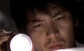 Memories of Murder mit Sang-kyung Kim - Bild 7