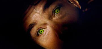 Edward Norton als Der unglaubliche Hulk