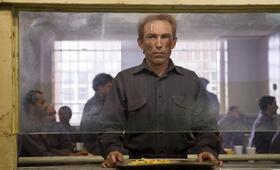 Watchmen - Die Wächter mit Jackie Earle Haley - Bild 1