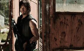 The Walking Dead - Bild 195