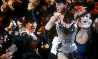 Moulin Rouge - Bild 12