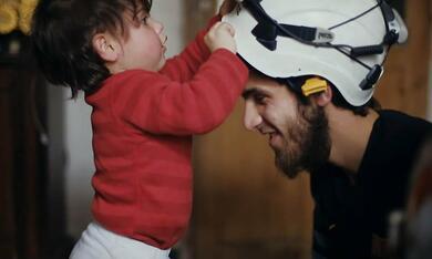 The White Helmets - Bild 6