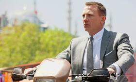 James Bond 007 - Skyfall mit Daniel Craig - Bild 25