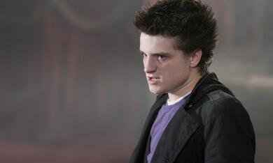 Mitternachtszirkus - Willkommen in der Welt der Vampire mit Josh Hutcherson - Bild 7