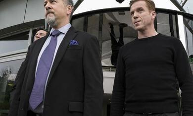 Billions, Billions Staffel 2 mit Paul Giamatti und Damian Lewis - Bild 4